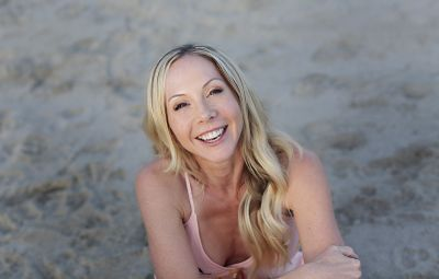 Avatar for Nicole Duke life coaching Aptos, CA Thumbtack