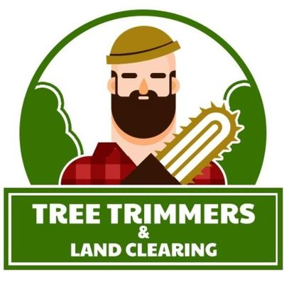 Avatar for Tree Trimmers & Land Clearing Pflugerville, TX Thumbtack