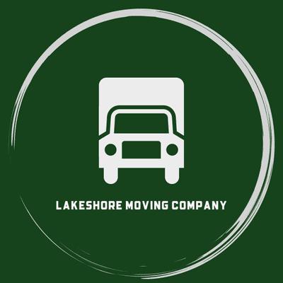 Avatar for Lakeshore Moving Company Muskegon, MI Thumbtack