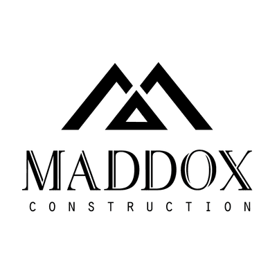 Avatar for Maddox Construction Denver, CO Thumbtack