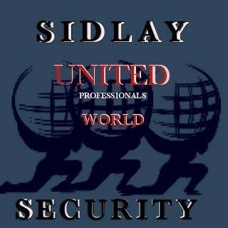 Avatar for SIDLAY UNITED SECURITY LLC Opa Locka, FL Thumbtack