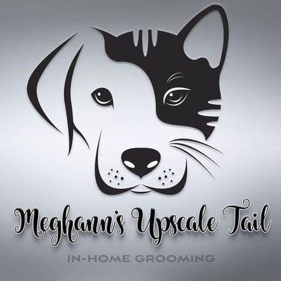 Avatar for Meghann's Upscale Tail Covington, LA Thumbtack