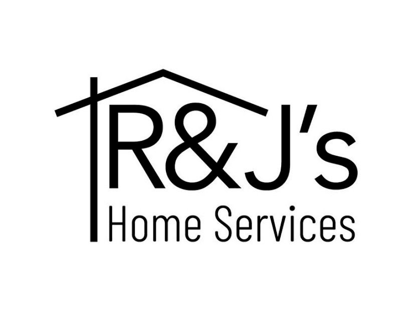 R&J's Home Services