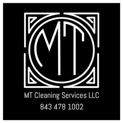 Avatar for Marta Tavares  MT Cleaning Services LLC