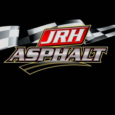 Avatar for JRH ASPHALT LLC Flemington, NJ Thumbtack