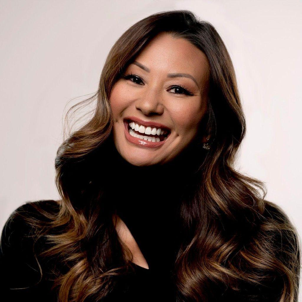 Teresa Foss Beauty -Makeup Artist & Stylist