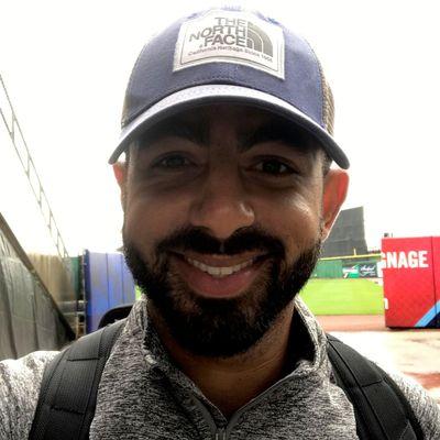 Avatar for Yady's Baseball Training Camp Miami, FL Thumbtack