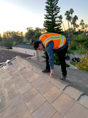 Avatar for Primitive Service And Roofing Downey, CA Thumbtack