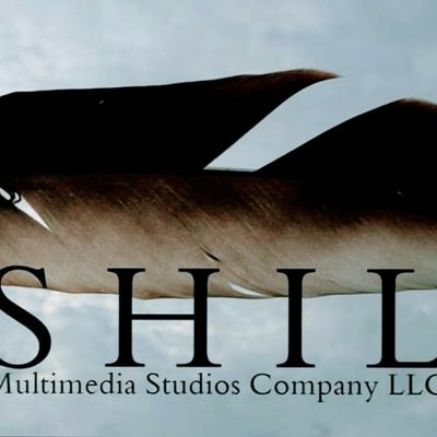 Avatar for Shil Multimedia Studios Company LLC