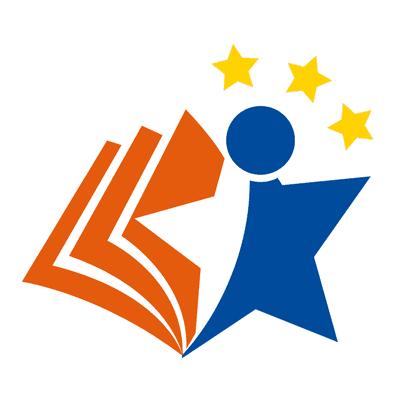 Avatar for Kontaran Learning LLC
