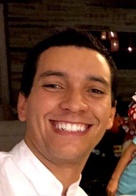 Avatar for Chef Otavio Camargos Orlando, FL Thumbtack
