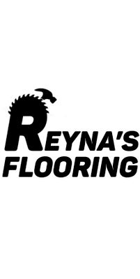 Avatar for Reyna's Flooring Installation Services Allen Park, MI Thumbtack