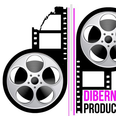 Avatar for DiBernardo Productions LLC Syracuse, NY Thumbtack