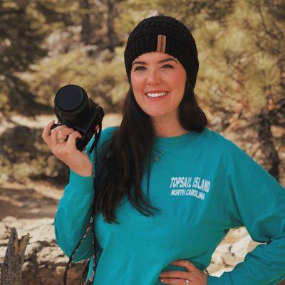 Avatar for Jessica Rae Photography Elk Grove, CA Thumbtack