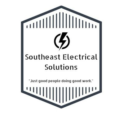 Avatar for Southeast Electrical Solutions (and Handyman Se...