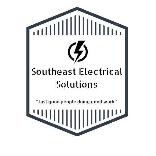 Southeast Electrical Solutions (and Handyman Se...