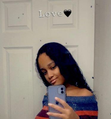 Avatar for Laya's family of love Pittsburgh, PA Thumbtack