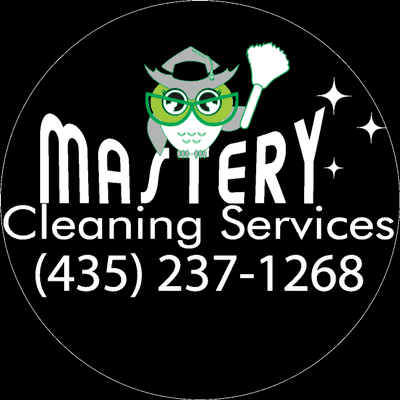 Avatar for Mastery Cleaning Service (Dry Carpet Cleaning) Provo, UT Thumbtack