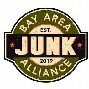 Avatar for Bay Area Junk Alliance