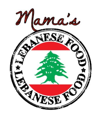 Avatar for Mamas Mediterranean Food Los Angeles, CA Thumbtack