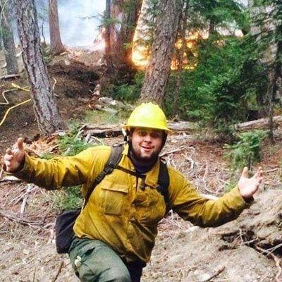 Avatar for New Earth Arbors Eugene, OR Thumbtack