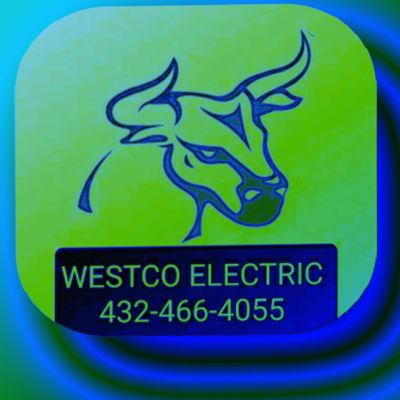 Avatar for WESTCO ELECTRIC