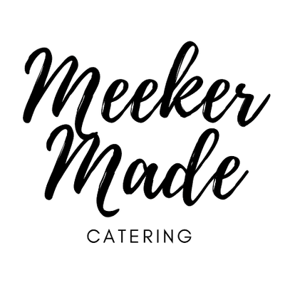 Avatar for Meeker Made Catering Bixby, OK Thumbtack