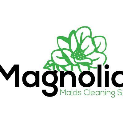 Avatar for Magnolias Maids Houston, TX Thumbtack