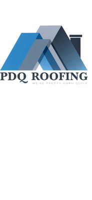 Avatar for P.D.Q Roofing