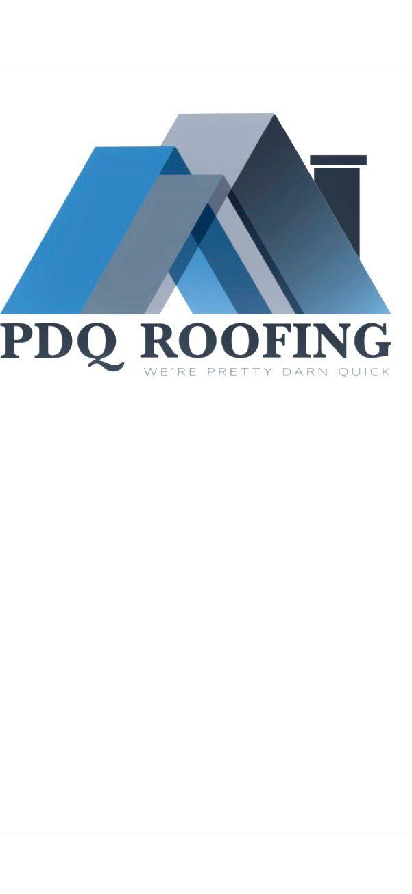 P.D.Q Roofing