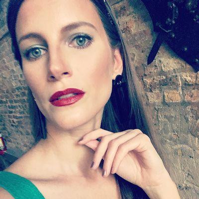 Avatar for Julieta Makeup