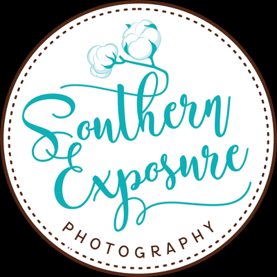 Avatar for Southern Exposure Photography