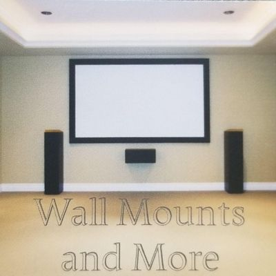 Avatar for Wall Mounts and More San Clemente, CA Thumbtack