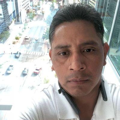 Avatar for Armando Matias
