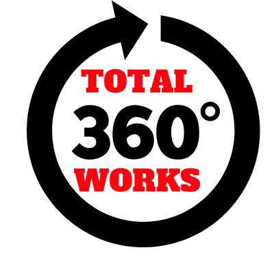 Avatar for Total Works 360 Landscaping Lancaster, SC Thumbtack