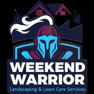 Avatar for Weekend Warrior Landscaping and Lawn ServiceLLC