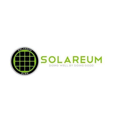 Avatar for SOLAREUM Los Angeles, CA Thumbtack