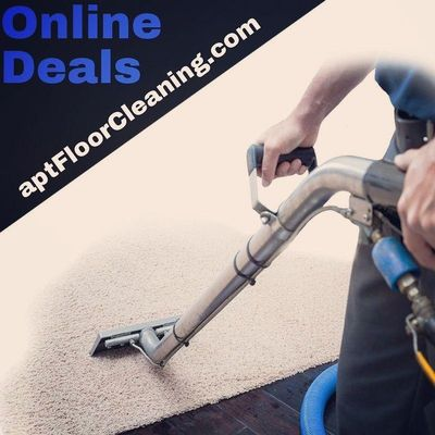 Avatar for AP Carpet and floor cleaning Camarillo, CA Thumbtack