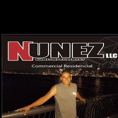 Avatar for Nunez home improvement nj Elizabeth, NJ Thumbtack