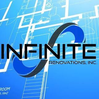 Avatar for Infinite Renovations Streamwood, IL Thumbtack