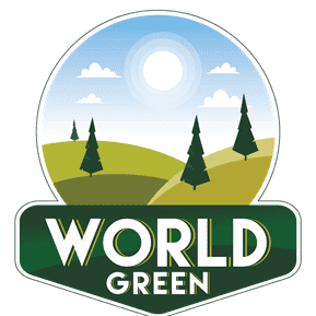 Avatar for Worldgreenlandscapes Laurel, MD Thumbtack