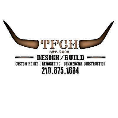 Avatar for Todd Franke Custom Homes, LLC Helotes, TX Thumbtack