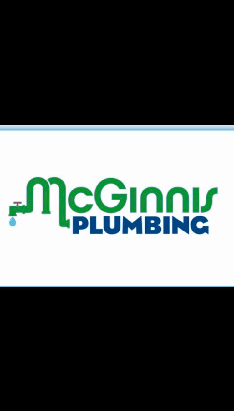 McGinnis Plumbing
