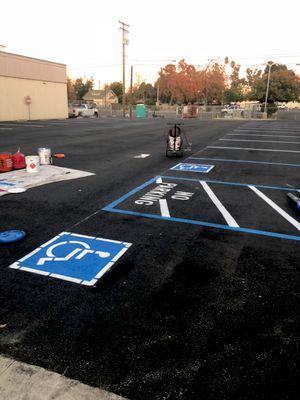 Avatar for Pavco asphalt  construction