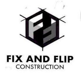 Avatar for Fix & Flip Construction Salt Lake City, UT Thumbtack