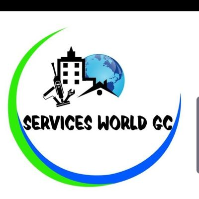 Avatar for Services world GC 7864440265