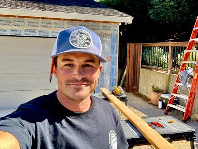 Avatar for Ryan is Handy Walnut Creek, CA Thumbtack