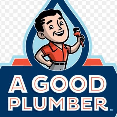 Avatar for A Good Plumber