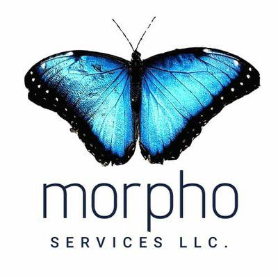 Avatar for Morpho Services LLC East Elmhurst, NY Thumbtack
