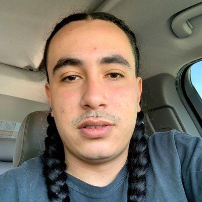 Avatar for Jose jimenez Oakland, CA Thumbtack